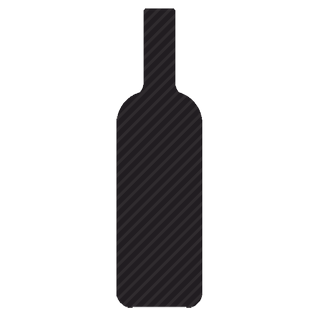 Vector image №10441 by keywords wine, bottle,