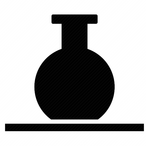 Vector image №10677 by keywords empty, test, tube, chemistry