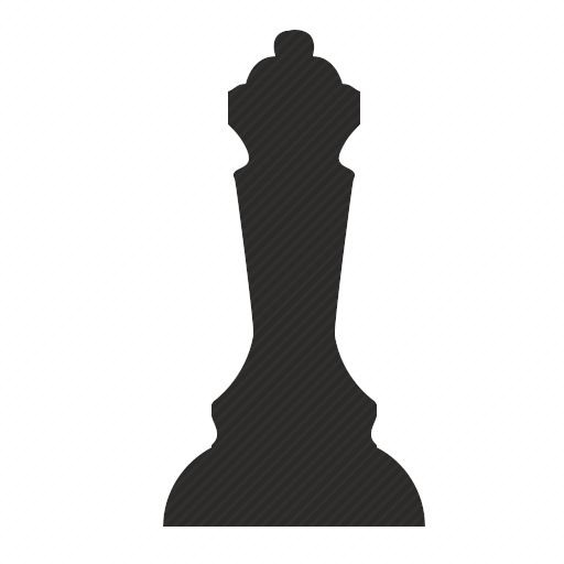 Vector image №10695 by keywords king, role, chess, game