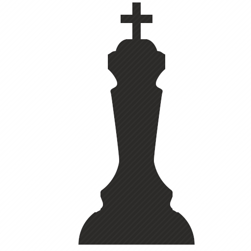 Vector image №10699 by keywords queen, role, chess, game