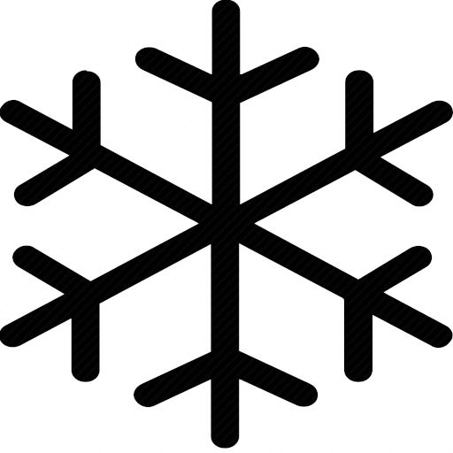 Vector image №10741 by keywords climate, control, function, snow, flake, freeze