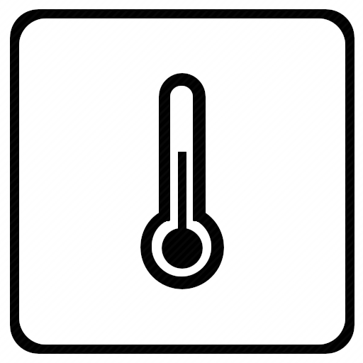 Vector image №10743 by keywords climate, control, medium, level, air, conditioner