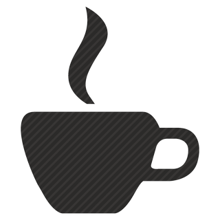 Vector image №10817 by keywords coffee, cup, drink, tea, dishes