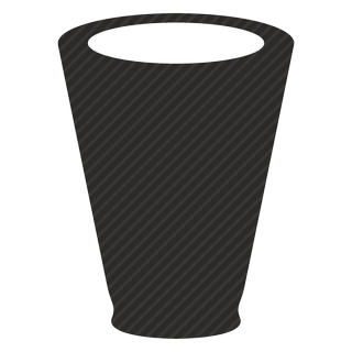 Vector image №10818 by keywords coffee, juice, plastic, glass, fast, drink