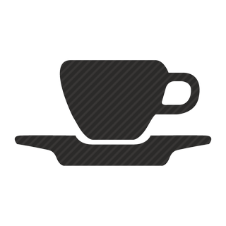 Vector image №10822 by keywords dishes, cup, drink, mug, coffee
