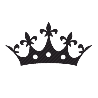 Vector image №11024 by keywords europe, queen, crown