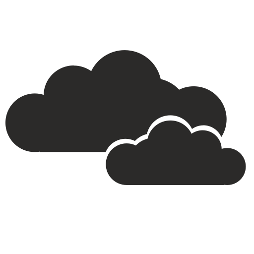 Vector image №13910 for design by keywords clouds