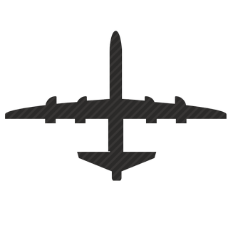 Vector image №11117 by keywords army, fly, drone, air, airbus