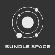 BundleSpace(.com)